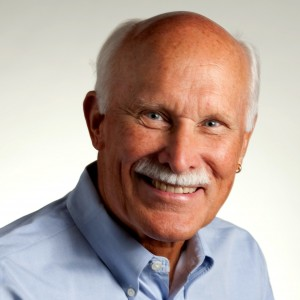 Jim Walberg Partners With Pacific Union, Christie's International