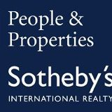 People & Properties Sotheby's International Realty attending 2013 Global Networking Event