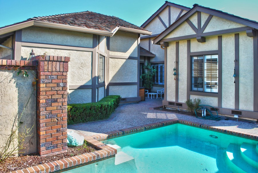 Open House for 347 Jacaranda Drive, Blackhawk