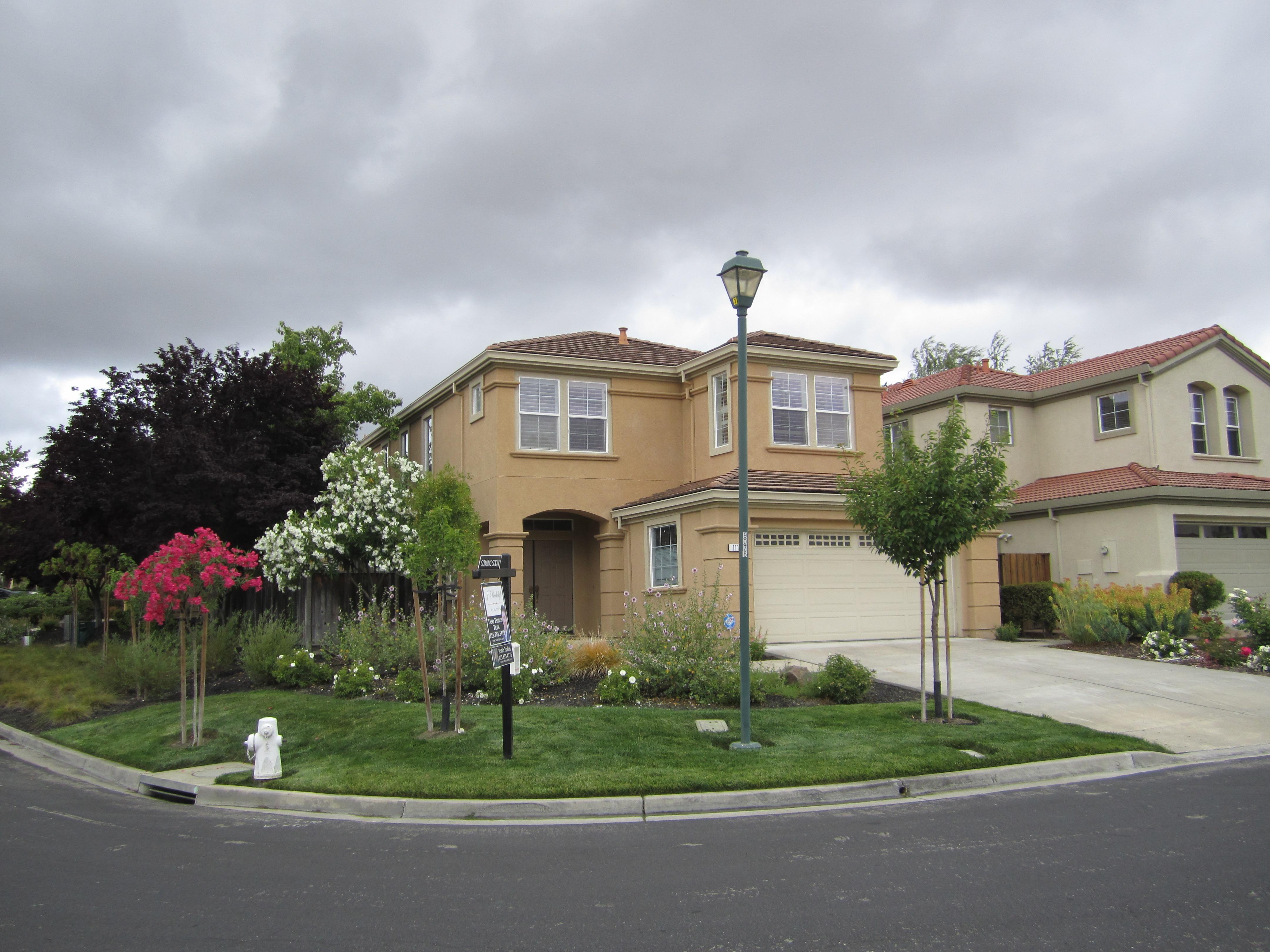 111 Pearlgrass Ct., San Ramon for Sale