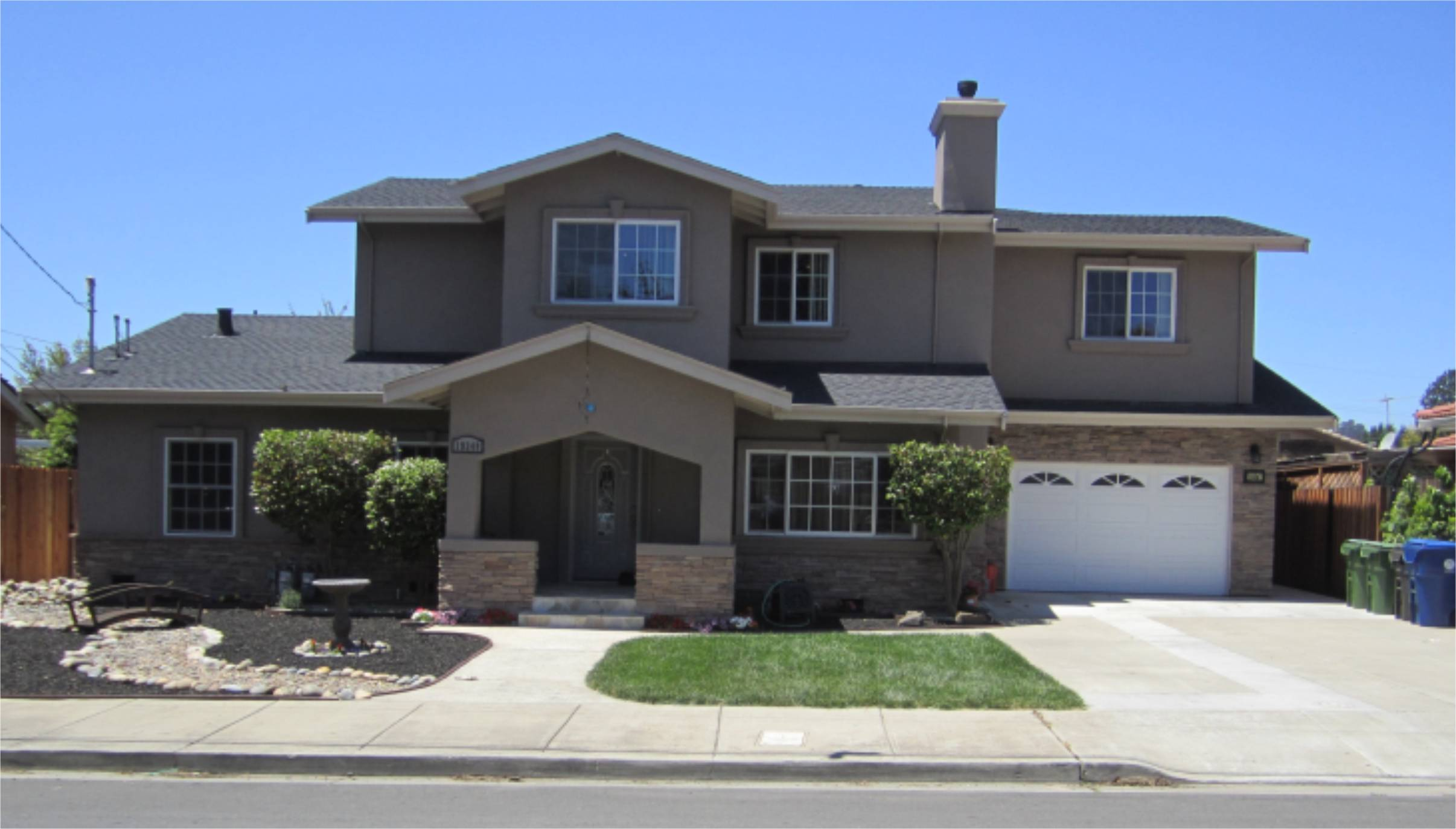 JUST LISTED! 19349 Santa Maria Ave. Castro Valley, CA ...