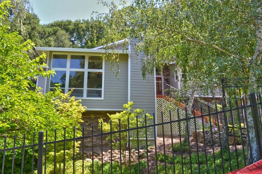 Stunning Alamo Home For Sale: 21 Hagen Oaks Court, Alamo CA