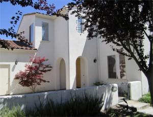 2227 Amaryllis Circle, San Ramon