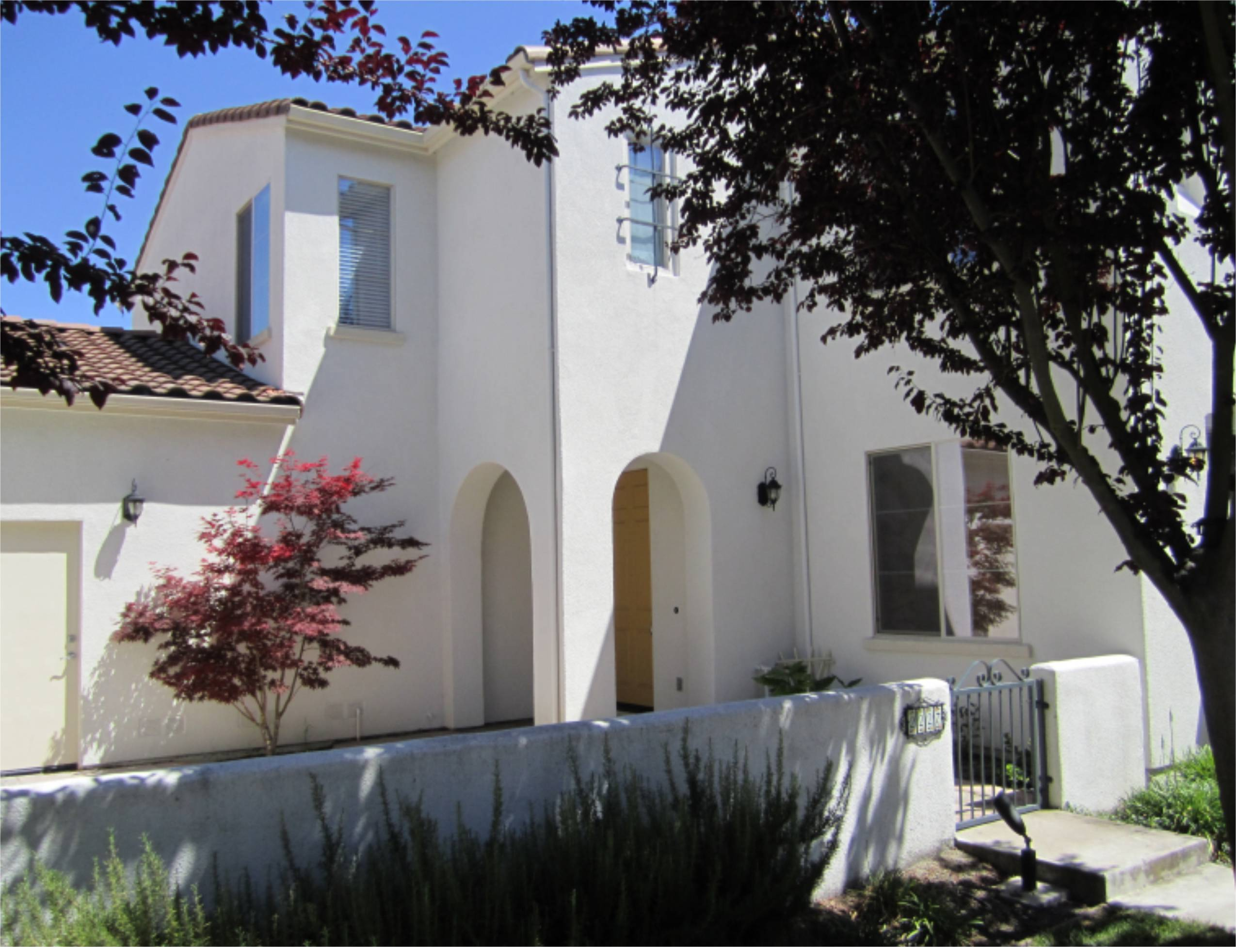 OPEN HOUSE SUNDAY FOR 2227 AMARYLLIS CIRCLE, SAN RAMON