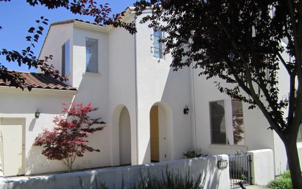 Pending: 2227 Amaryllis Circle, San Ramon, CA