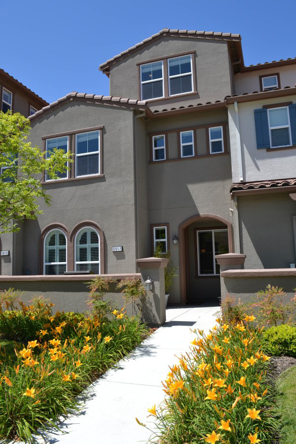 Just listed by Joe & Ron Gatti: 5017 Fioli Loop in San Ramon for $668,950