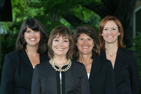 HomeFolio Media Welcomes The Karen Richardson Group