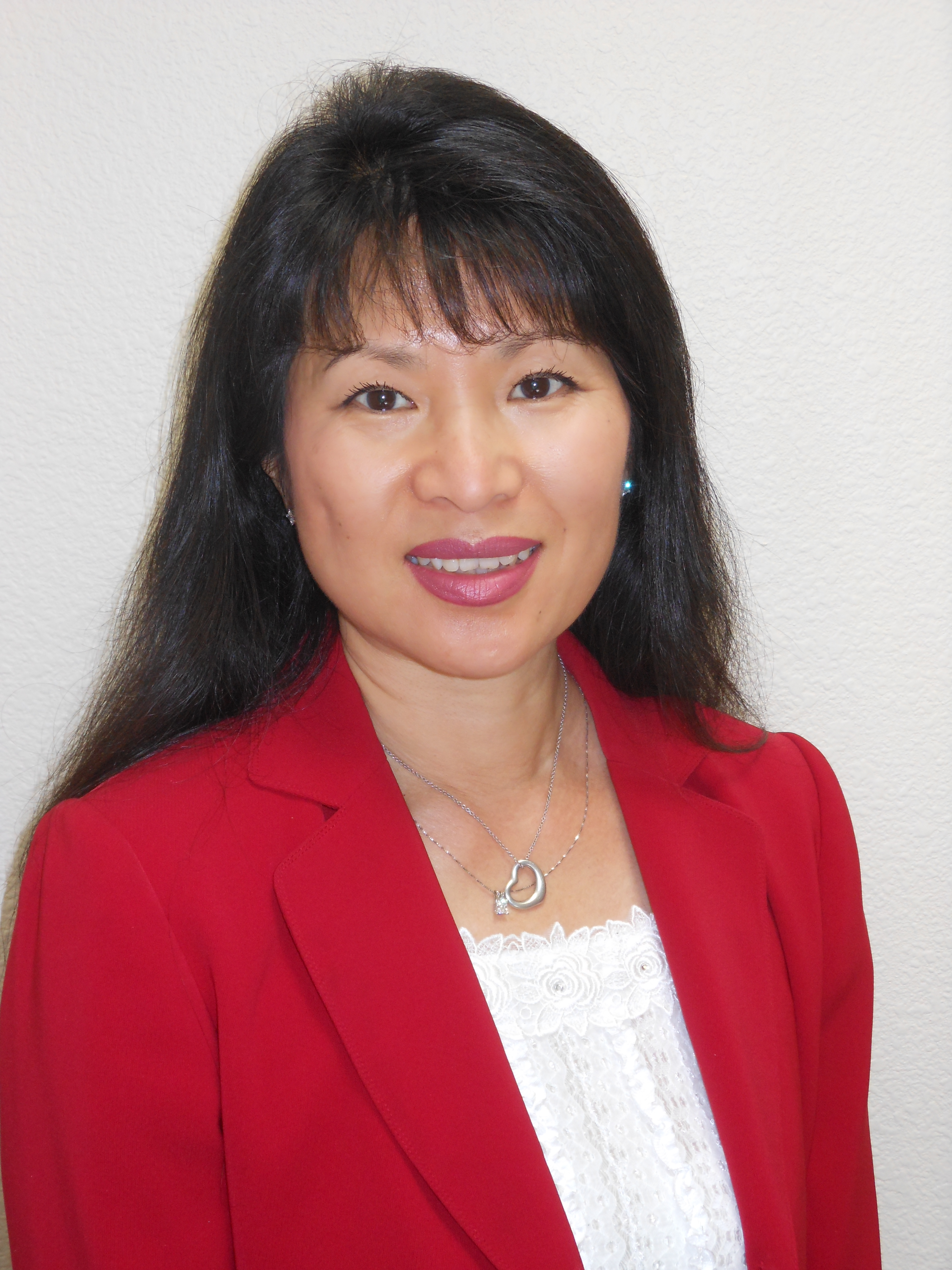 People & Properties Sotheby's International Realty Welcomes Tina Nerheim