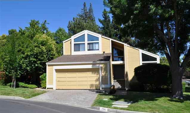 1941 Warm Springs Ct. For Sale