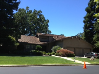 3 Bedroom Home for Sale: 24 Lily Court, Danville.
