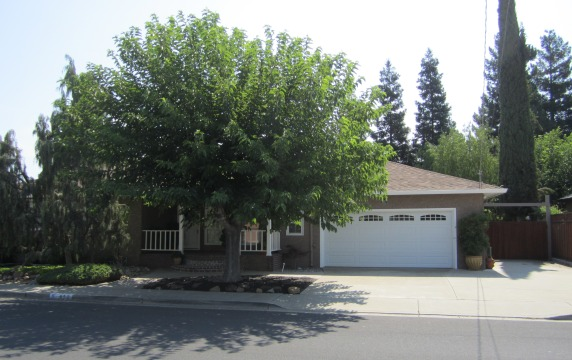 SOLD: 111 Pearlgrass Ct, San Ramon, CA