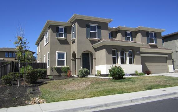 739 KEARNEY ST, BENICIA, CA