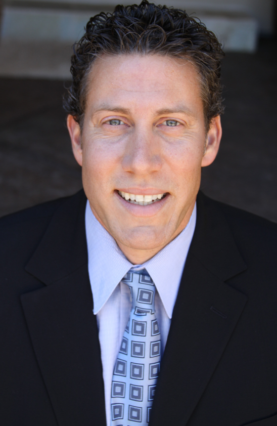 Summit Funding in Orinda holds Real Estate Agent Training Featuring industry leader Todd Scrima