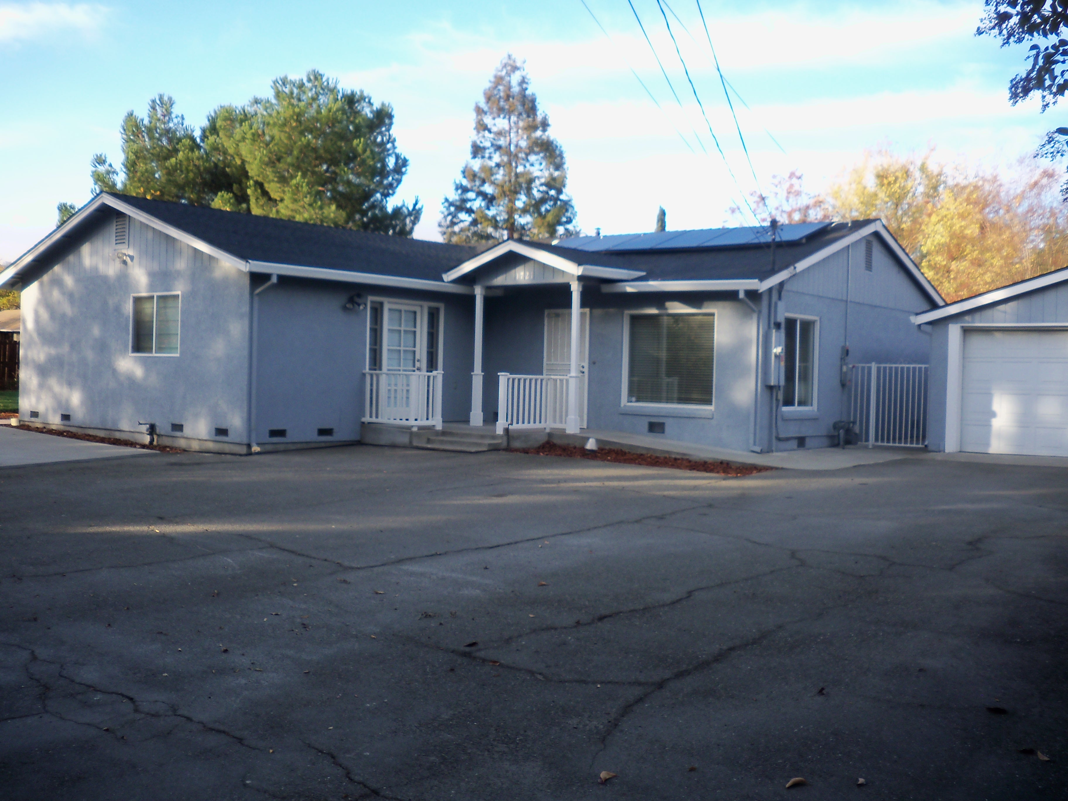 Homes For Sale Bailey Creek Ca