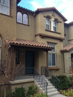 Coming Soon:  6182 Yardley Lane San Ramon, CA