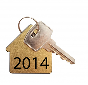 Home Sellers – The 2014 Contra Costa Real Estate Market Needs You!