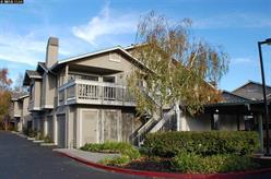 Sold: 3733 Crow Canyon Road, San Ramon