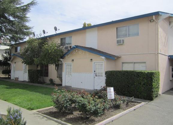 334 Livermore Ave Livermore, CA For Sale