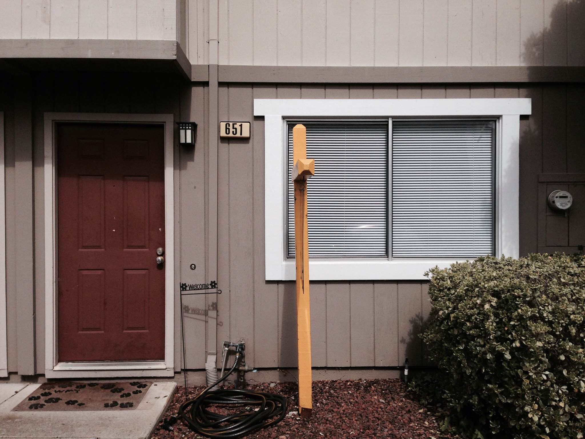 Coming Soon: 651 Concord Pl, Pleasanton, CA