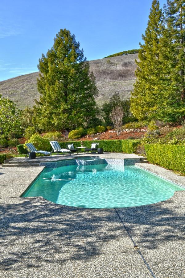 Just Listed 352 Sequoia Terrace Blackhawk Homefolio