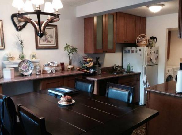 Open House for 40833 Ingersoll Terrace Fremont, CA
