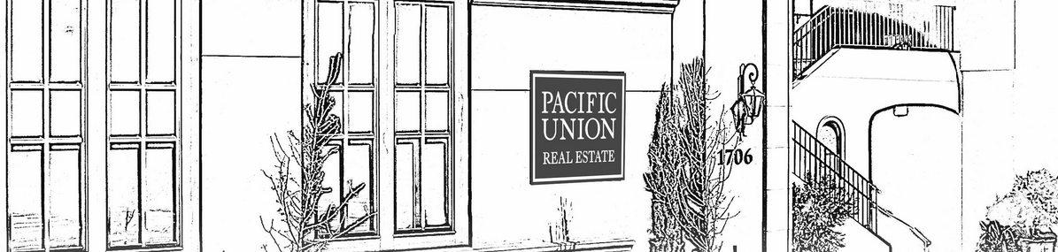 Pacific Union Celebrates the Silicon Valley Flagship Office Opening in Menlo Park