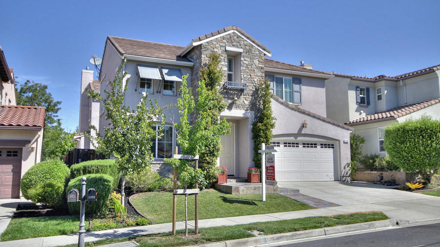 1424 Allanmere Drive, Windemere is Coming Soon to San Ramon