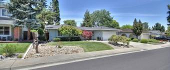 Open House: 7456 Hillsboro Avenue, San Ramon, CA 94583