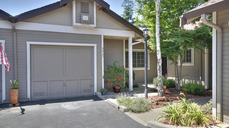 Open House for 3927 Vine Street, Pleasanton, 94566