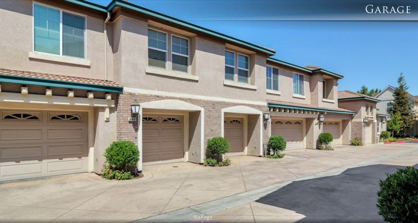 Open House: 6468 Forget Me Not, Livermore