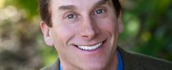 HomeFolio Media Welcomes Silicon Valley Realtor Greg Celotti