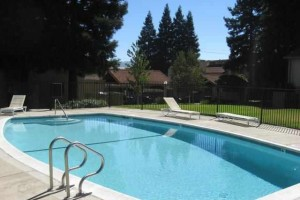 Coming Soon: 1676 Parkside Walnut Creek, CA