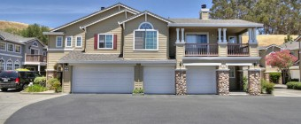 Open House for 705 Destiny Lane, San Ramon CA