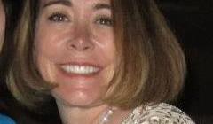 HomeFolio Media Welcomes Broker Ginna Arnold-Lazar