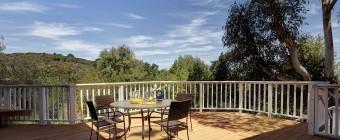 515 Oak Park Way, Redwood City, CA For Sale