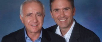 HomeFolio Media Welcomes Jim and Jimmy Nappo
