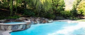 Beautiful Henry Ranch Estate for Sale! 6009 Westside Drive, San Ramon