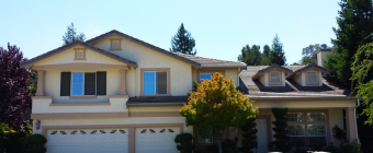 Beautiful Henry Ranch Home Coming Soon to San Ramon!