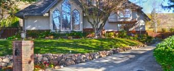 Open House for 4230 Blackhawk Meadow Ct, Blackhawk, CA