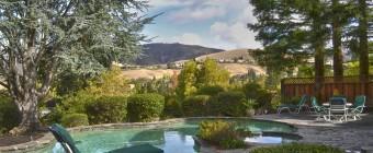Open House for 47 Sugar Pine Lane, Blackhawk, CA 94506