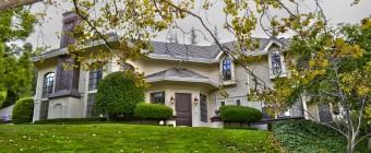 Open House for 10 Bent Oak Ct, Blackhawk, CA 94506