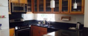 Just Listed   64 Loop 22 Emeryville, CA 94608