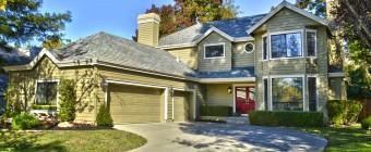 Open House   808 Redwood Drive, Blackhawk, CA 94506