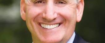 HomeFolio Media Welcomes David Weil