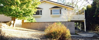11146 Sun Valley Drive, Oakland, CA For Sale