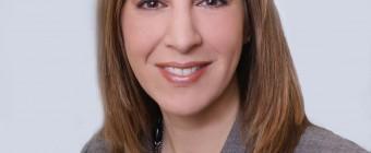 HomeFolio Media Welcomes Jennifer Larson