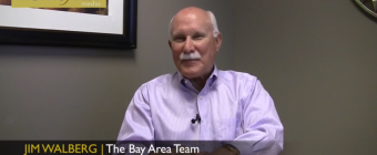Local Knowledge, Global Reach | Jim Walberg Defines Real Estate Values