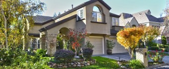 Open House | 4036 Eagle Nest Ln, Danville, CA 94506