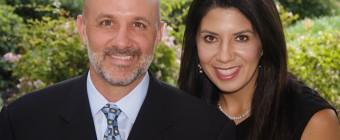 HomeFolio Media Welcomes Sophie Aretta & Scott Piper