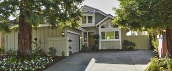 Open House   851 Redwood Drive Blackhawk, CA